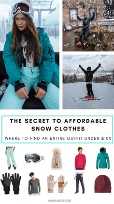 What To Wear Snowboarding, Snowboarding Outfit, Snowboarding Women, Snowboarding Tattoo, Snowboarding Quotes, Colorado Springs, Snow Clothes, Winter Clothes, Vacation Outfits