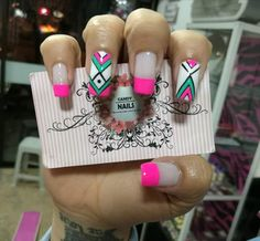 No More Excuses, Nails 2016, Nail Candy, Glam Nails, Fitness Gifts, Palm Of Your Hand, Flower Nails, Pretty Nails, Pedicure