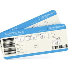 CAMEROUN :: Les billets d'avion plus chers :: CAMEROON - Camer.be
