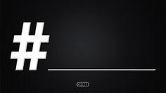 hashtag - Google 검색