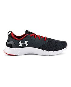 b6b0f96c73c Under Armour Flow Rn Twist Running Mens Shoes Size 14   Read more reviews  of the