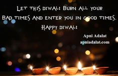 Diwali Quotes - Celebrate this festival of light by sending Diwali quotes and saying, Diwali greetings quotes to your loved ones, friends and family. Happy Diwali quotes, Diwali quotes in Hindi and quotes on Diwali. Diwali Quotes In English, Diwali Quotes In Hindi, Diwali Greetings Quotes, Diwali Wishes Messages, Happy Diwali Quotes, Hindi Quotes, Diwali Wallpaper For Mobile, Happy Diwali Hd Wallpaper, Happy Diwali 2017