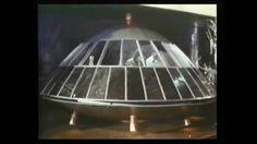 Cabina de la Discotecq ''Cosmos''. Conocida también como 'Moscos' entre los asistentes. Avenida Juárez. Ciudad Juárez.