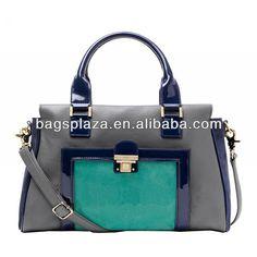 513991ba4f Fashion Handbag Wholesale Handbag Cheap Brand Bag Y Bag Ladies Handbag Made  in China HD19-175