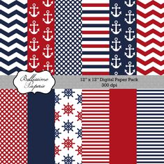 Page 2 For QueryFree Free Printable Nautical Backgrounds   picturespider.com