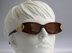 Linea Pitti Florence design  Mod 495/ Vintage by CarettaVintage