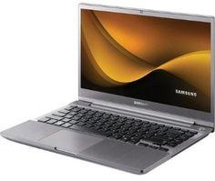 "Samsung 14"" Series 7 Laptop 8GB 1TB | NP700Z3A-S06US"