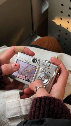 Summer Aesthetic, Aesthetic Photo, Aesthetic Pictures, Photo Dump, My Vibe, Teenage Dream, Photo Instagram, Dream Life, Belle Photo