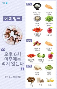 healthy snacks for dogs on a diet menu food prices Scottish Oat Cakes, Slow Food, Gastric Sleeve Diet, Healthy Life, Healthy Eating, Korean Diet, Diet Recipes, Healthy Recipes, Diet Challenge