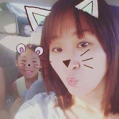 Happy Birthday to the best mom In the world. Thank you for always being there for me💫🤞🏾🖤😍 (My photographer😍😂) Ilyyyyyy🥀🦋 @ykeileen1 -Kayely🤞🏾💫 by (kayley.nho). best #birthdaycelebration #mybirthday #lucky #your #pasta #food #bet #snow #travelblogger #cheesecakefactory #slime #birthday #selfie #ily #cake #yas #bday #travelgram #slimerecipe #travel #march8 #wanderlust