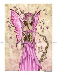 Gothic Vampire, Vampire Art, Fairy Dust, Fairy Tales, Amy Brown Fairies, Fairy Bedroom, Fairy Drawings, Fairy Pictures, Beautiful Fairies