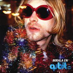 """Esta polémica investigación sobre la muerte del líder de Nirvana, Kurt Cobain, enfureció a su viuda, la también cantante Courtney Love, por permitirse dudar de la versión oficial de suicidio e indagar en la responsabilidad de la """"primera dama del grunge"""" en el escopetazo fatal."""