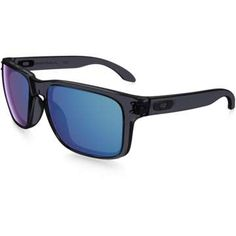 24 best oakley holbrook sunglasses images holbrook sunglasses rh pinterest com