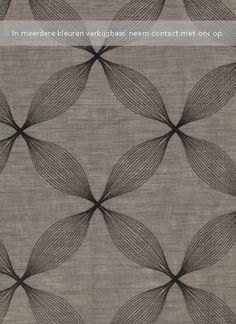 ADO Designer Fabric | 2254 Limelight | Embroidered Linen Blend | Available in 1 Color | Elite Collection | Curtains | Drapes