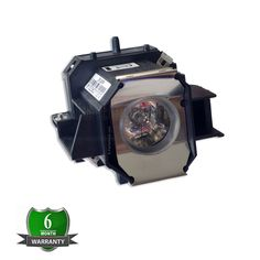 #ELPLP39 #OEM Replacement #Projector #Lamp with Original Osram Bulb