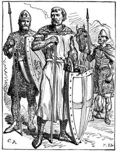 king arthur fact or fiction essay