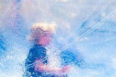 Dry Water Fun by Dutchroth, via Flickr