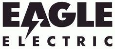 Eagle Electric — Designspiration