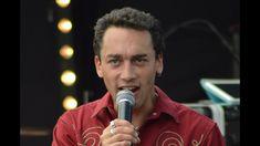 la Voix de Johnny : en live  ma gueule Jean Baptiste, Concert, The Voice, Che Guevara, Proving Grounds, Artists, Concerts