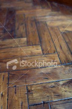 distressed hardwood flooring patterns - Google Search