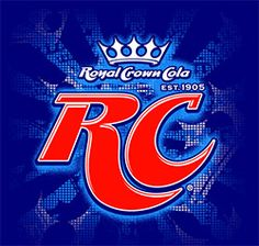 RC = 93