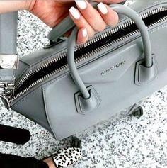 #givenchy antigona satchel
