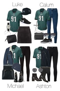 afc140771 ... eagles have clinched the NFC East and are heading to the