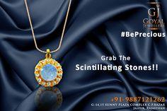 Buy Latest Designs and Fashionable Pendant for Girls & Women from Goyal jewellers jaipur..!! 📞Order Now- +91-9887121262 #BestJewellersinJaipur #JewellersinJaipur #FashionJewellery #SilverJewellery #Jaipur #Rajasthan #gemstonejewellery #diamondjewellery #earrings #rings #bangles #pendants #bracelet #BePrecious #GoyalJewellers #Gemstone #GoyalJewellersJaipur #ethnicjewelry #vermailjewelry #multistonejewelry #overlayjewelry #jewelry #gems #jewellery #jewel