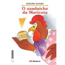 Resultado de imagem para projeto sobre alimentação saudavel para educação infantil