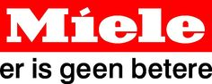 Google Image Result for http://www.brabander.be/logo-miele-er-is-geen-betere.jpg