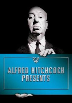 """Alfred Hitchcock Presents (1955) Master of the macabre Alfred Hitchcock brings his creepy-droll sensibility to the small screen in four seasons -- 1955 through 1958 -- of this mystery series that features a parade of stars from that era in chilling stories by leading authors. The legendary helmsman himself directed a number of the episodes, including two -- """"Lamb to Slaughter"""" with Barbara Bel Geddes and """"The Case of Mr. Pelham"""" -- that received Emmy nods."""