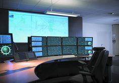 NEC Display Solutions | Preferred Partner der AV-Solution Partner