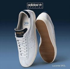 adidas Spezial - Lacombe http://feedproxy.google.com/fashiongoshoesa