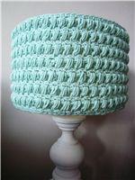 79 Beste Afbeeldingen Van Haken Yarns Diy Crochet En Handarbeit