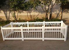Source Cheap Dog Fence on m.alibaba.com