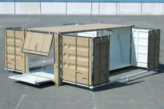 military shelters for sale - Google zoeken