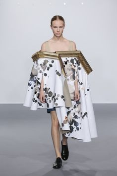 Viktor&Rolf - Collection Couture 2015