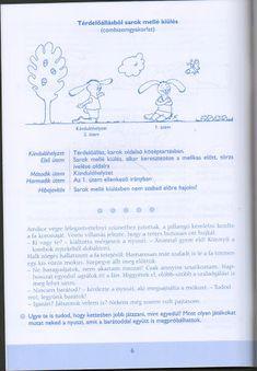 Album Archive - Tág a világ (Mozgásfejlesztés játékosan) Gross Motor, Album, Motor Skills, Kids Playing, Kindergarten, Bullet Journal, School, Children Play, Sport
