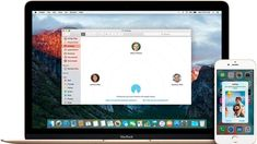 How to transfer photos and files to… http://www.macworld.co.uk/how-to/mac-software/how-use-airdrop-transfer-photos-files-iphone-mac-3500407/