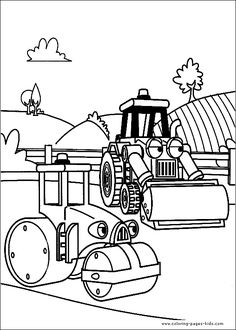 find this pin and more on transportation coloring pages