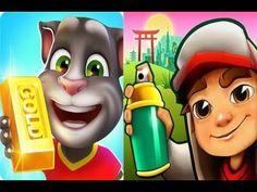 My Cowboy Angela Vs Jake Tokyo Gameplay For Kids/Games Kid's