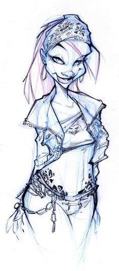 http://www.herrerabox.com/wp-content/uploads/Sketches/012HBblg_Girl.jpg