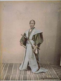 miyamoto musashi   Miyamoto Musashi