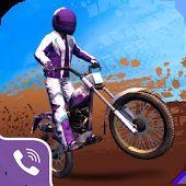 Viber Xtreme Motocross
