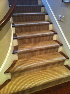 1000 Images About Carpet For Stairs On Pinterest Stair