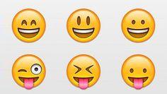 Sguíguenos en nuestro BLOG!  http://reinapicara.com/blog/10-emojis-o-emoticonos-que-significan-sexo/