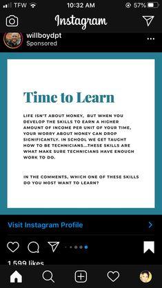 Hr Jobs, No Worries, The Unit, Teaching, School, Life, Instagram, Schools, Education