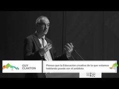 Eniac | Suplemento de tecnología y aprendizaje