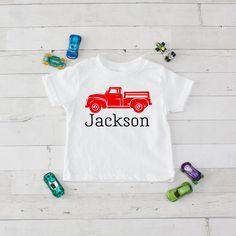custom trucks parts Lifted Chevy Trucks, Ford Pickup Trucks, Jeep Pickup, Ford Trucks, Dually Trucks, Custom Truck Parts, Custom Chevy Trucks, Truck Storage, Classic Pickup Trucks