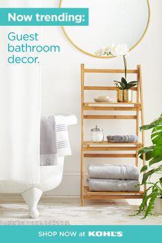 Eclectic bedrooms – Eclectic Home Decor Today Repurposed Furniture, Cool Furniture, Interior Design Themes, Interior Ideas, Simple Bathroom Designs, Laundry Decor, Bathroom Interior, Bathroom Inspo, Bathroom Ideas